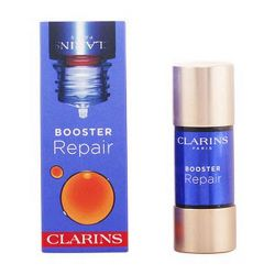 balsamo rivelatore di bellezza booster clarins