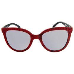 occhiali da sole donna adidas aor006-sbg-053
