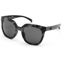 occhiali da sole donna adidas aor008-143-070