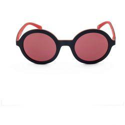 occhiali da sole donna adidas aor016-009-053