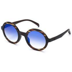 occhiali da sole donna adidas aor016-092-000