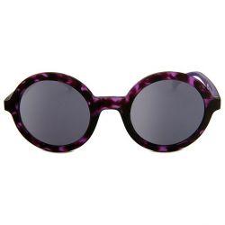 occhiali da sole donna adidas aor016-144-009