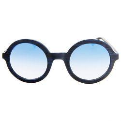 occhiali da sole donna adidas aor016-bhs-021