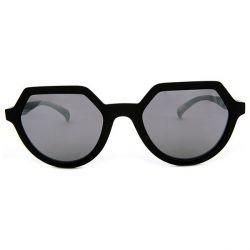 occhiali da sole donna adidas aor018-009-009