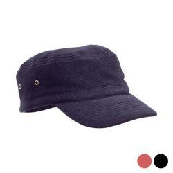 berretto unisex 143224 bigbuy accessories