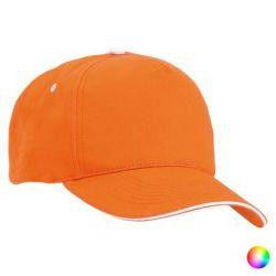 berretto unisex 143281 bigbuy accessories