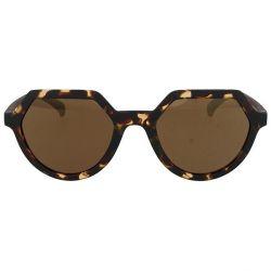 occhiali da sole donna adidas aor018-148-009