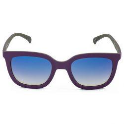 occhiali da sole donna adidas aor019-019-040