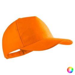berretto unisex 144901 bigbuy accessories