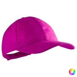 berretto unisex 144902 bigbuy accessories