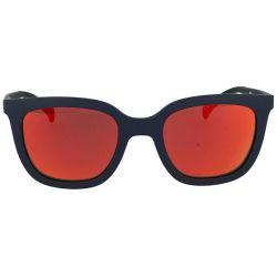 occhiali da sole donna adidas aor019-025-009