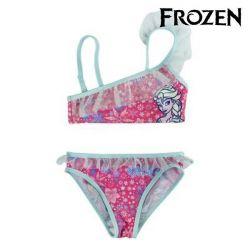 bikini frozen 72745