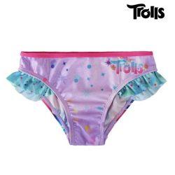 bikini per bambine trolls