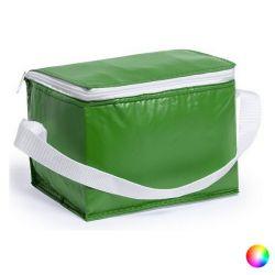 borsa frigo 6 pz 143072 bigbuy outdoor