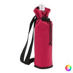 borsa frigo bottiglia 1,5 l 143074 bigbuy outdoor