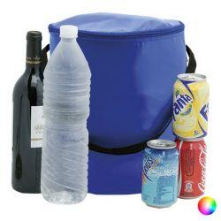 borsa frigo secchio 143073 bigbuy outdoor