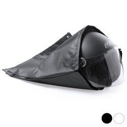 borsa per casco da moto 145092 bigbuy car