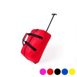 borsa trolley 27 x 55 x 27 cm 144737 bigbuy travel