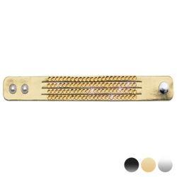 bracciale donna 147032 bigbuy accessories