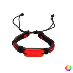 bracciale uomo 143917 bigbuy accessories
