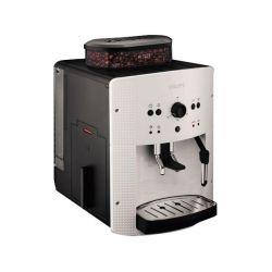 caffettiera express krups ea8105 1,6 l 15 bar 1450w bianco