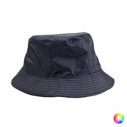 cappello reversibile 149066 bigbuy accessories