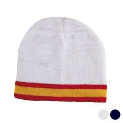 cappello spagna 143878 bigbuy accessories