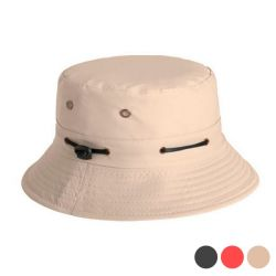 cappello unisex 144599 bigbuy accessories