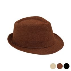 cappello unisex 147054 bigbuy accessories