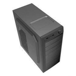case atx coolbox pca-apc35b-1 usb 3.0 nero