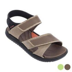 ciabatte per bambini rider terrain sandal