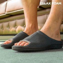 ciabatte relax air flow sandal innovagoods