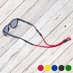 cordoncino per occhiali 58 cm 145623 bigbuy accessories