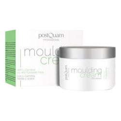 crema anticellulite moduling cream postquam