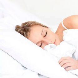 cuscino viscoelastico di gel cecotec