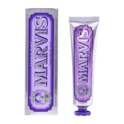 dentifricio protezione quotidiana jasmin mint marvis