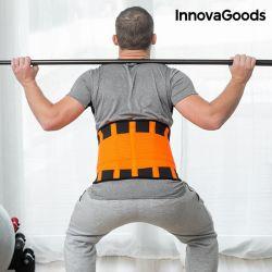 fascia sportiva posturale e snellente innovagoods