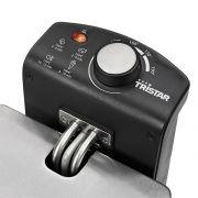 friggitrice tristar fr6946 3 l 2000w acciaio inossidabile
