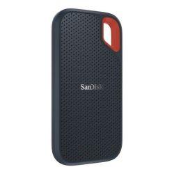 hard disk esterno sandisk sdssde60-g25 ssd usb 3.1