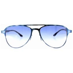 occhiali da sole uomo adidas aom005-whs-022