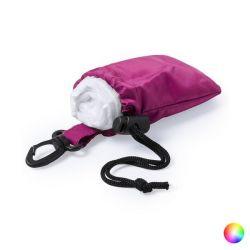 impermeabile con cappuccio 145810 bigbuy accessories