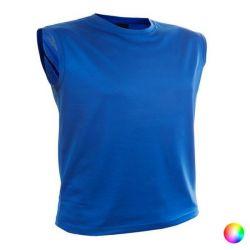 maglia smanicata da uomo 144725 bigbuy fashion