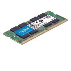 memoria ram crucial ct16g4sfd8266 16gb ddr4 2666 mhz