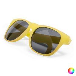 occhiali da sole magici 145283 bigbuy accessories