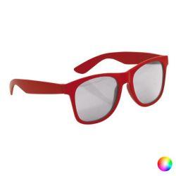 occhiali da sole per bambini 147003 bigbuy accessories