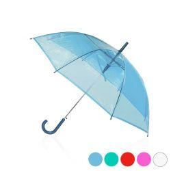 ombrello automatico Ø 100 cm 144689 bigbuy accessories
