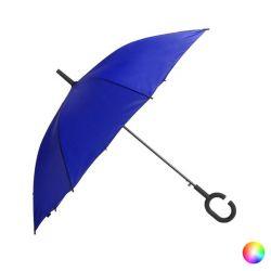 ombrello automatico Ø 105 cm 145706 bigbuy accessories