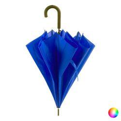 ombrello automatico Ø 105 cm estensibile 146155 bigbuy accessories