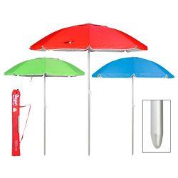 ombrellone 119469 bigbuy outdoor