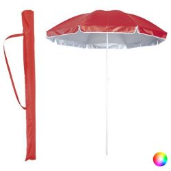 ombrellone Ø 150 cm 143951 bigbuy outdoor
